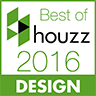 Best of house 2016 Design
