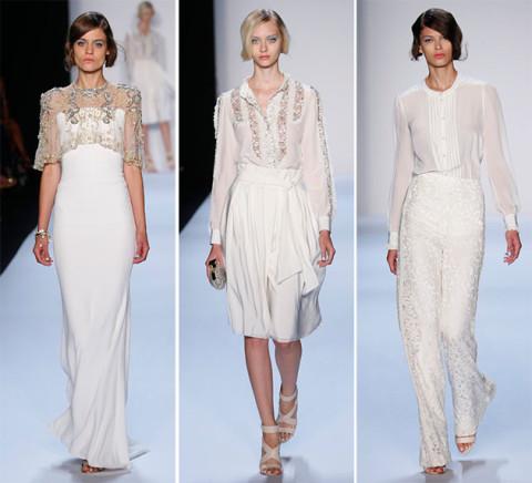 Badgley_Mischka_spring_summer_2014_collection_New_York_Fashion_Week3