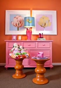 Nashville interior design firm on designing children's rooms, call interior designers in Nashville, TN today - Eric Ross Interiors