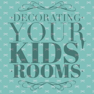 Decorating kids rooms and interior design in Nashville, TN, contact a top interior designer today at Eric Ross Interiors.