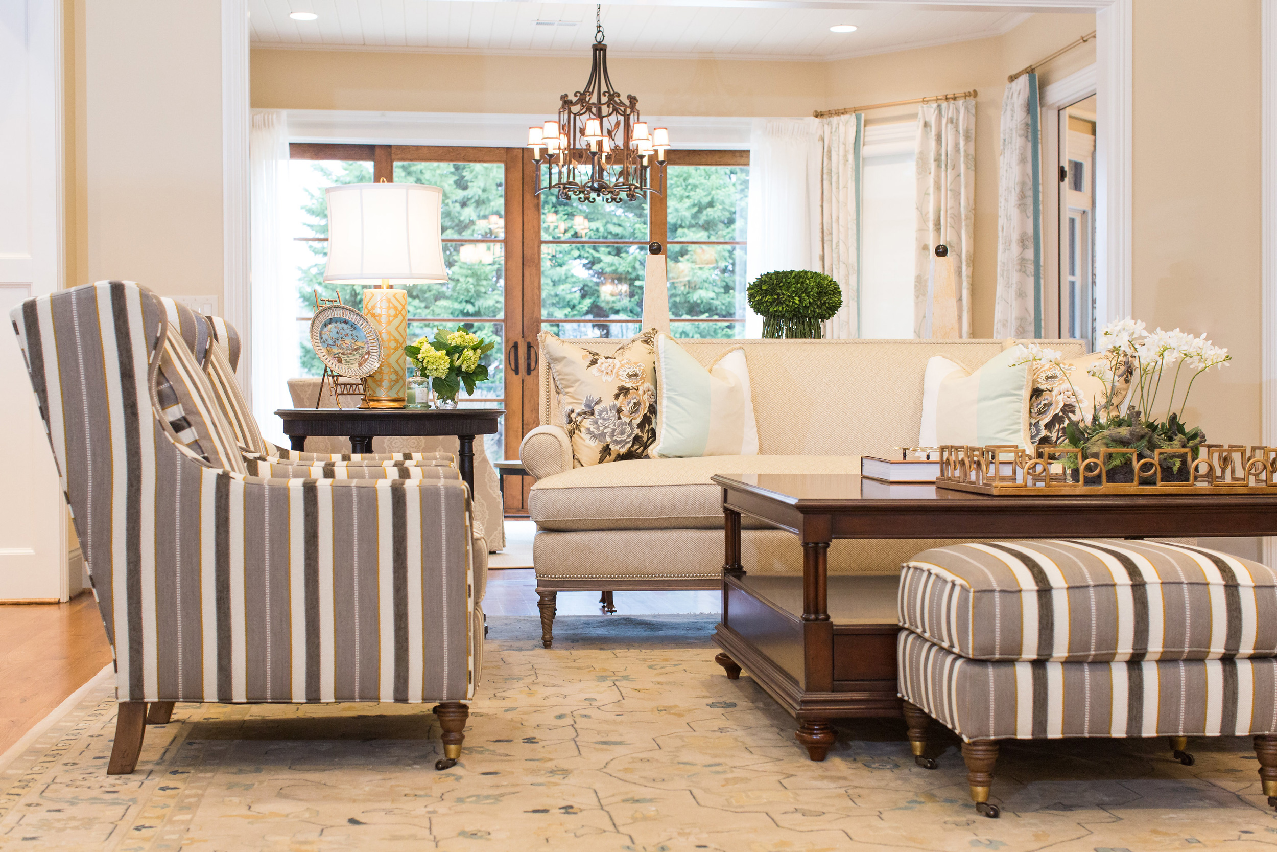 Affordable Eric Ross Interiors Interior Design Nashville Tn Best Interior  Designer With How Much Do Interior Designers Make.