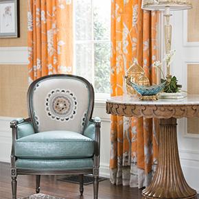 Eric Ross Interiors   Interior Design Nashville, TN   Best Interior Designer