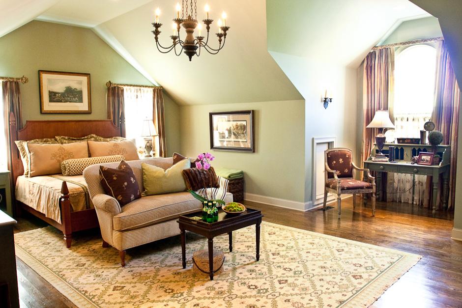 Morrison Viola Guest House