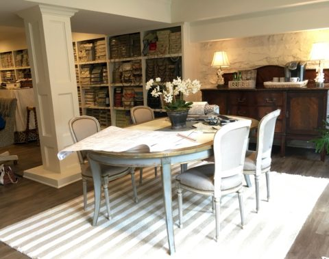 1Interior design studio in Nashville, TN, call Nashville interior designers at Eric Ross Interiors, today!