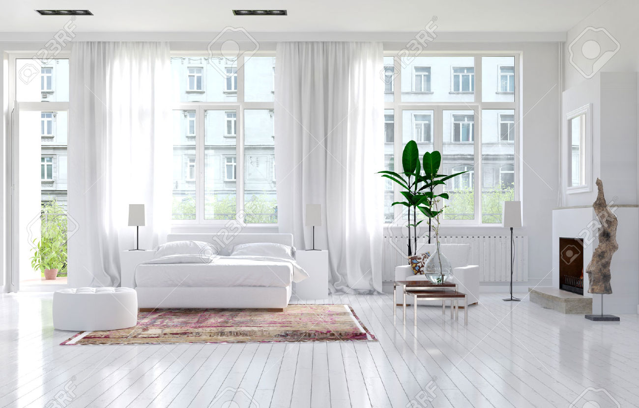 White Bedrooms Ideas Bedroom Furniture Sets Storage Uk For Adults