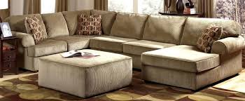 A large sofa doesn't work, for interior design in Nashville, TN, call Eric Ross Interiors, today, interior designers for your next project.