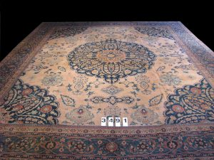 Vintage Persian rugs, Nashville interior designers for your next interior design project, call Eric Ross Interiors, today.